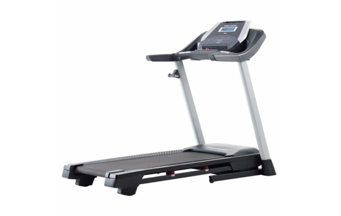 ProForm 505 CST Treadmill