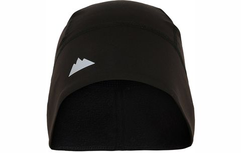 8477291e Best Winter Running Hats | Runner's World