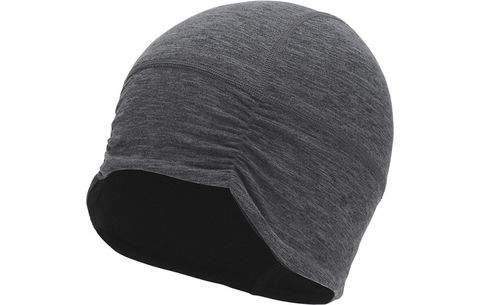 496708358 Best Winter Running Hats | Runner's World