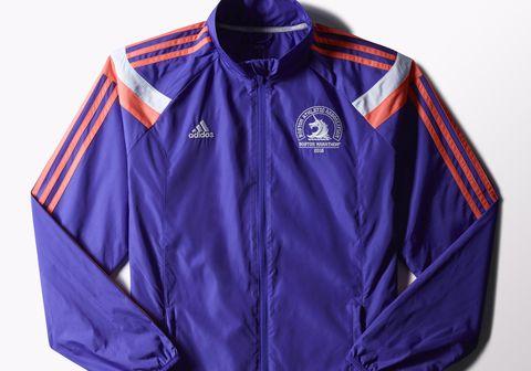 69cb59adc572 Boston Marathon Jackets Through the Years