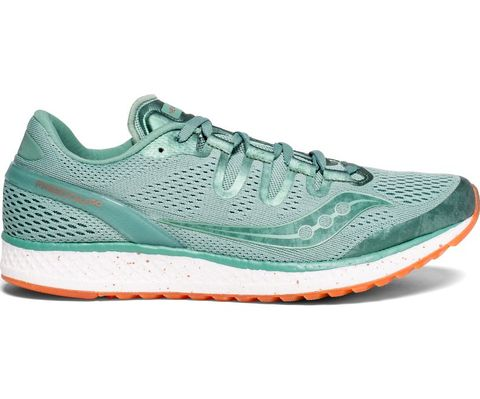 medida maldición Desarmamiento  NYC Marathon Shoes From Saucony, New Balance, and Altra are 50% off |  Runner's World