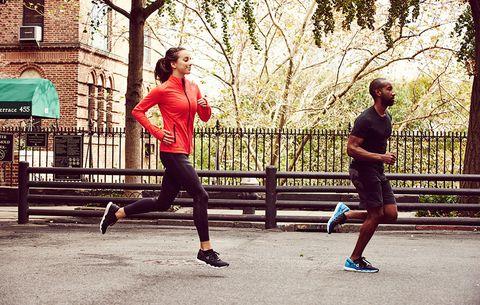 659641e8c How to Train for Your Next Half Marathon - Half Marathon Training Tips
