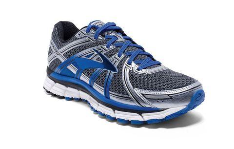 ec8f4dca97e61 Brooks Adrenaline GTS 17 Road-Running Shoes. REI Running Sale