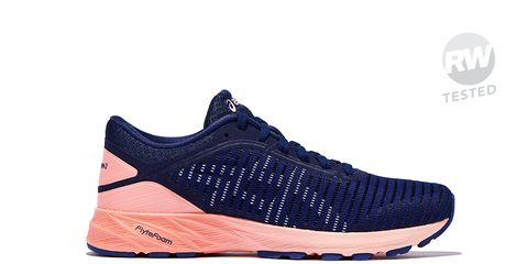 9dd41d3c8b Asics End of Season Running Shoe Sale- Running Gear Up to 50% Off