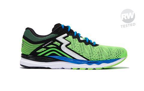 Best Cushioned Running Shoes - Style Guru: Fashion, Glitz ...