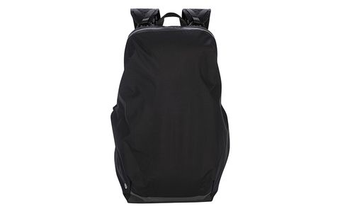 Backpacks For Running Best Backpacks 2018