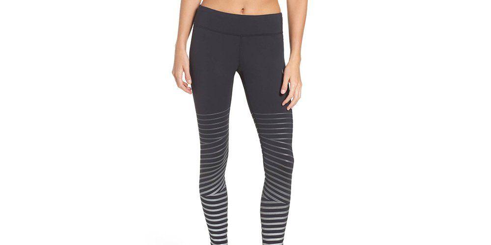 6038592bf045  Best Black Leggings for Running