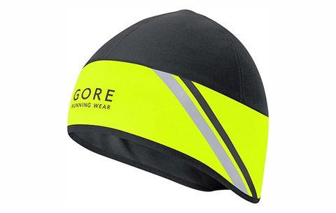 ea29b62b609 Best Winter Running Hats