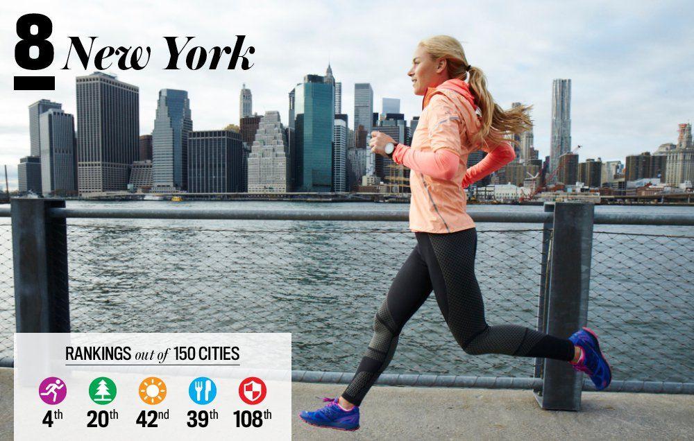 f0f29a28f1 The 50 Best Running Cities | Runner's World