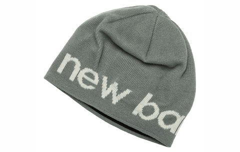 a408a381fcc New Balance Winter Performance Jersey Beanie