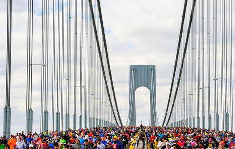marathons 2018 half marathons 2018