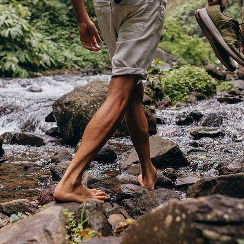 4bfbcebb736c Barefoot Running- Shoes