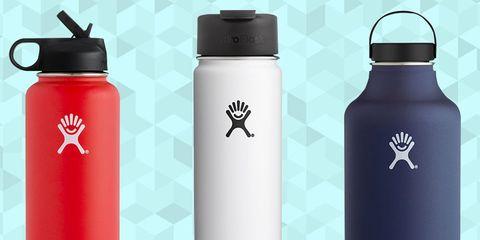 hydro flask gear