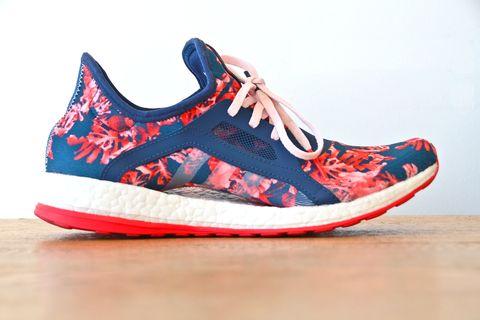 reputable site b9c64 0d068 First Look: Adidas PureBoost X | Runner's World