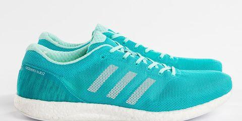 adidas adizero-sub2 shoe