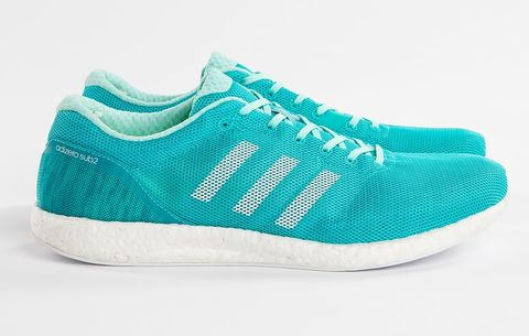 official photos 65a6e 5cb35 adidas adizero-sub2 shoe