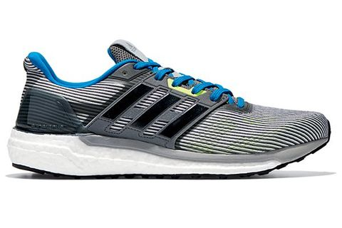 c80818a17017a One Of The Best Running Shoes In The World Is 30% Off