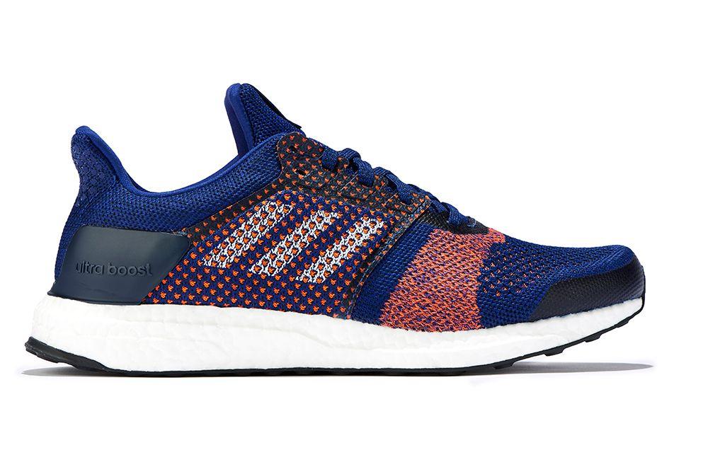 Yeezy Boost 350 Original Retail Price Adidas Sale Santa Monica