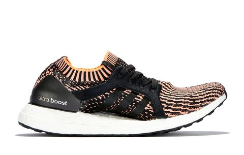 competitive price 89a9b 4df2c womens running shoes Adidas UltraBoost X