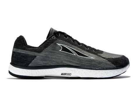 best mens running shoes Altra Escalante
