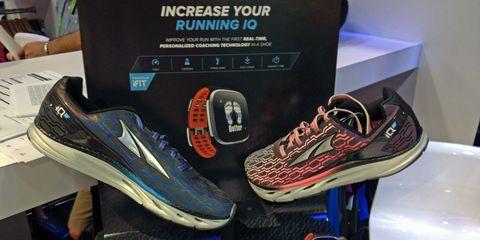Shoe, Footwear, Sneakers, Walking shoe, Outdoor shoe, Athletic shoe, Cycling shoe, Brand, Sportswear,