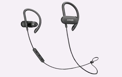 ankers soundbuds curve
