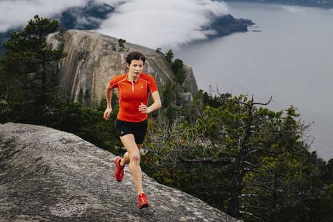 35f2d428f664 Tough Terrain for the Women of Ultrarunning