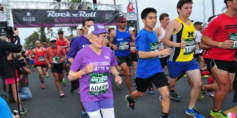 Footwear, People, Recreation, Endurance sports, Running, Athletic shoe, Athlete, Sportswear, Quadrathlon, Racing,