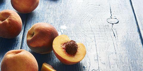 Ingredient, Food, Fruit, Natural foods, Peach, Produce, Peach, Local food, Whole food, Sweetness,