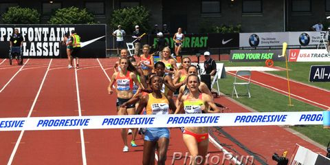 Sport venue, Sports uniform, Track and field athletics, Shoe, Sportswear, Athletic shoe, Athlete, Hurdle, Sports, Competition event,