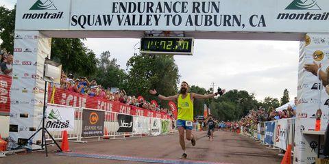 Endurance sports, Quadrathlon, Long-distance running, World, Racing, Advertising, Running, Competition, Active shorts, Banner,