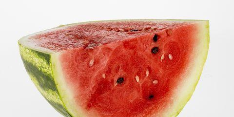 Green, Food, Fruit, Citrullus, Produce, Natural foods, Melon, Red, Carmine, Vegan nutrition,