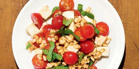 Food, Cuisine, Produce, Tableware, Fruit, Vegetable, Tomato, Food group, Ingredient, Vegan nutrition,