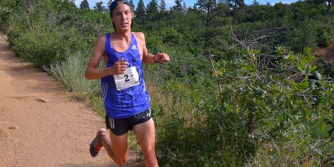 Endurance sports, Recreation, Running, Exercise, Outdoor recreation, Long-distance running, Active shorts, Athletic shoe, Athlete, Racing,