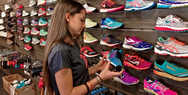 7e8f1e24cef9c Cross Country Running Shoes - 7 Things High School Runners Should Know