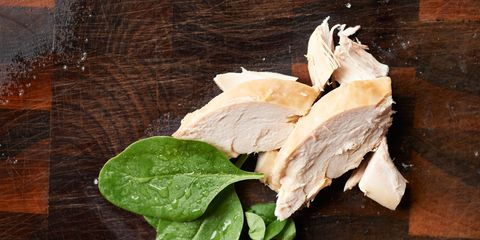 Wood, Hardwood, Leaf, Ingredient, Wood stain, Laminate flooring, Wood flooring, Varnish, Herb, Natural foods,