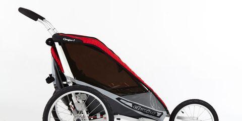 Bicycle wheel rim, Bicycle part, Product, Bicycle tire, Spoke, Rim, Bicycle accessory, Bicycle wheel, Bicycle, Bicycle frame,