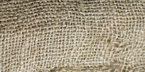 Textile, Pattern, Tan, Beige, Khaki, Creative arts, Close-up, Knitting, Fawn, Craft,