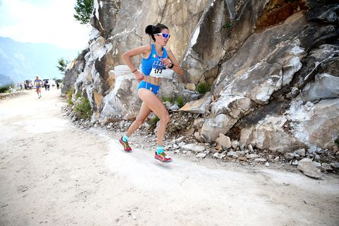 bc2f99a76 Ultrarunners Want Convicted Doper Out of Weekend Race   Runner's World