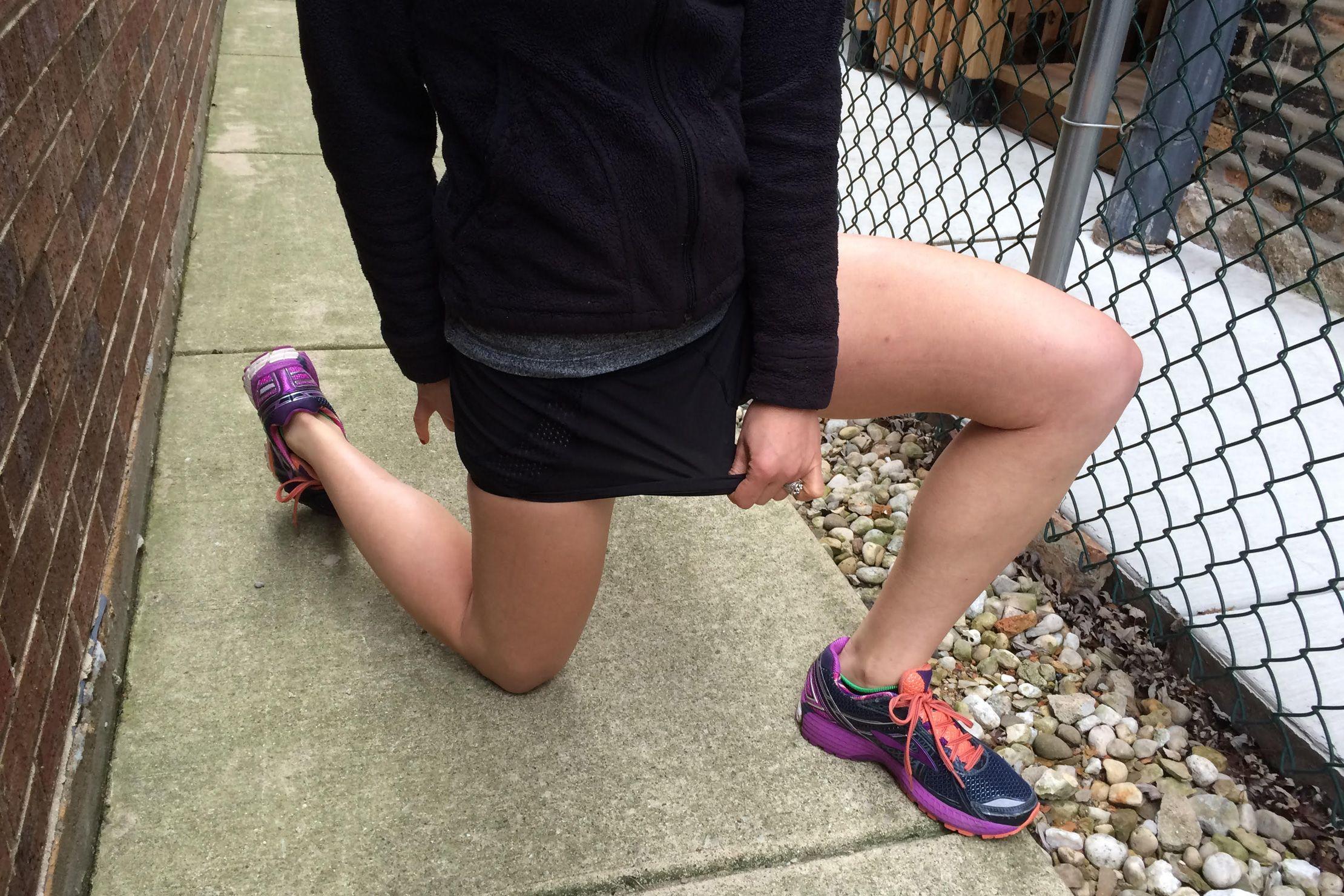 Skinny teens fucking stockings