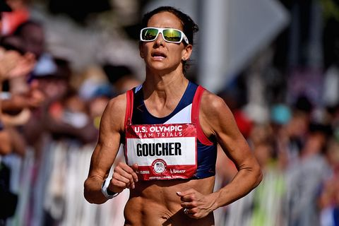 """618284c088e18 Kara Goucher  """"I Still Want to Be Competitive"""""""