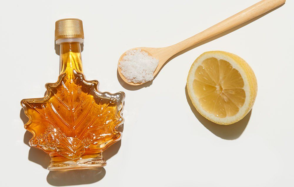 Make These Healthy Homemade Sports Drinks