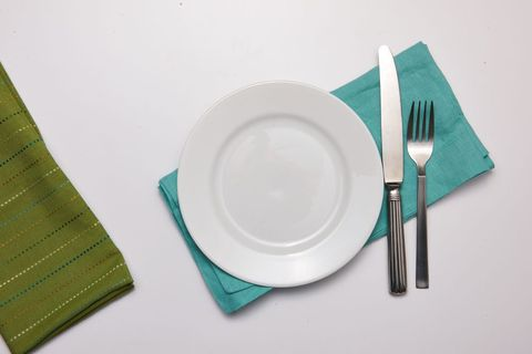 Does Intermittent Fasting Help With Weight Loss?