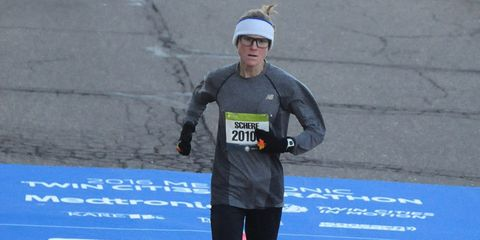 Scherf 2016 TC 10 Mile