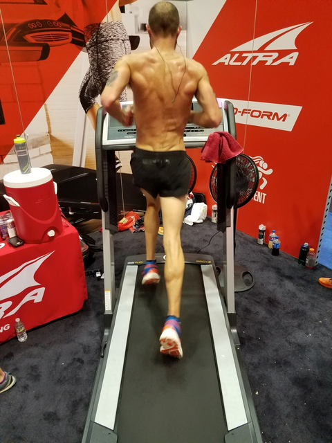 6 Professional Tips on Making Treadmill Running More Bearable