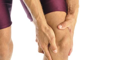 what are shin splints