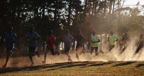 18eeb1b367bd What Nike s Breaking2 Team Learned in Africa
