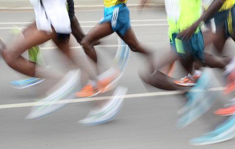 003ced99665 A Primer on the Sub-2-Hour Marathon