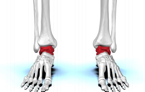 Postrun Carbs May Mean Healthier Bones