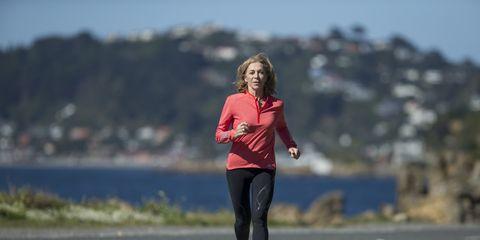 kathrine switzer running 2017